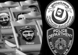 NYPD_Muslim_Uprising