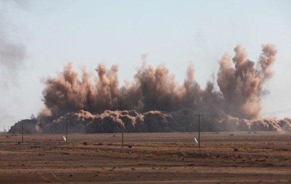 Detonation_of_an_enemy_position