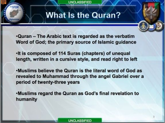 What_is_the_Quran