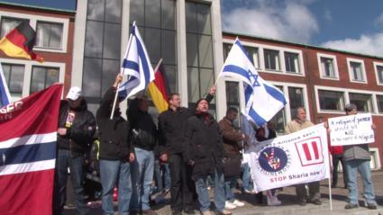 International_diversity_at_the_DDL-EDL_demonstration