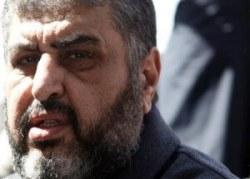 Kairat_al-Shater_Muslim_Brotherhood_Egyptian_Presidential_Candidate