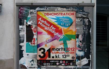 Poster_advertising_the_pro-diversity_demonstration