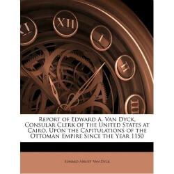Van-Dyck-Report