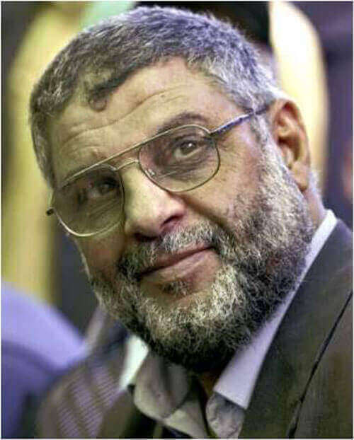 6-Rantis-Hamas-leader-Murfr