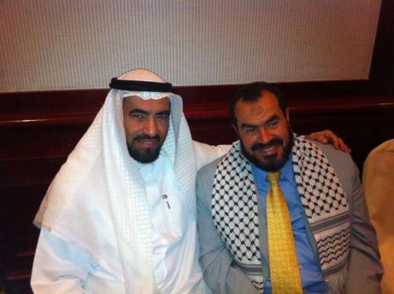 Source_Tareq_Suwaidan_Facebook_profile_July_16_2011