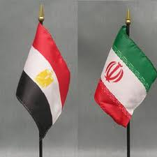 Egypt_and_Iran