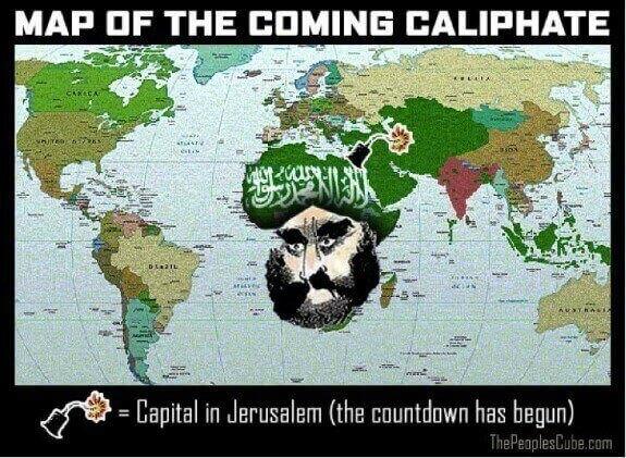Global_Caliphate_and_fall_of_Jerusalem