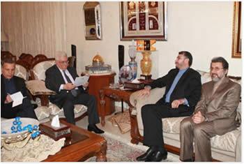 Mahmoud_Abbas_receives_an_invitation_to_visit_Iran