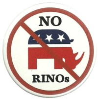 NO_MORE_RINOs