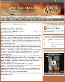 Anwar_al_Awlaki_On_Line
