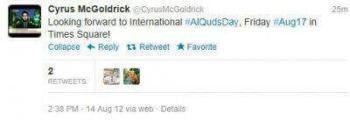 Cyrus_McGoldrick_Tweet