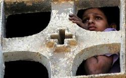 Egypts_Christians_Persecution