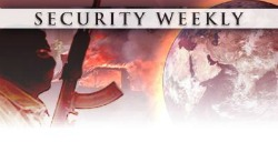 Security_Weekly