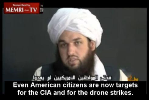 American_Al-Qaeda_Operative_Adam_Gadahn_Plays_the_Muslim_Card