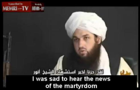 American_Al-Qaeda_Operative_Adam_Gadahn_and_martyrdom_of_Al_Awlaki