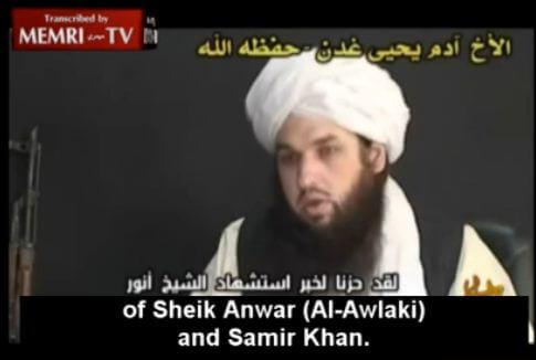 American_Al-Qaeda_Operative_Adam_Gadahn_and_martyrdom_of_Samir_Khan