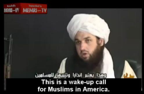 American_Al-Qaeda_Operative_Adam_Gadahn_plays_Muslim_Card_again