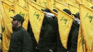 Nasrallah_hezbollah