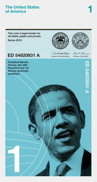 Obama_Money