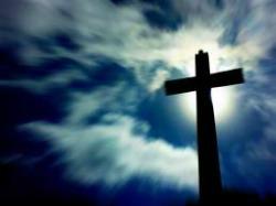The_Cross_Symbolizes_Unfailing_Love