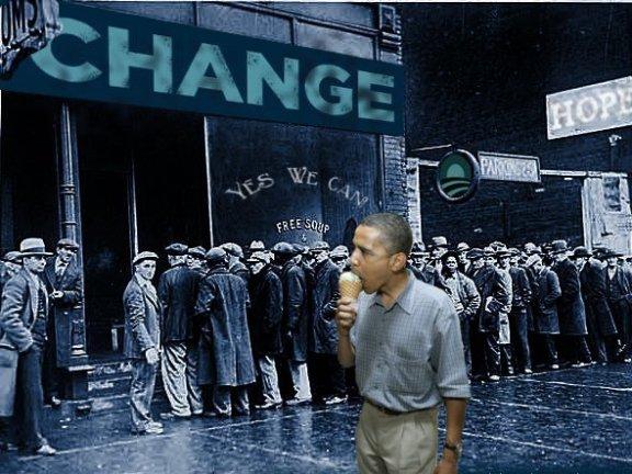 obamabreadlines