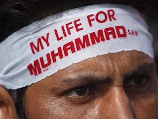 ss-120917-muslim-protest-jsw-tease.photoblog500