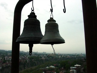 Church_Bells_Narikala_fortress