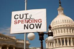 Cut-Spending_Now