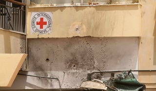 Exterior_of_Red_Cross_offices_in_Benghazi_following_a_rocket-propelled_grenade_attack_in_May_2012