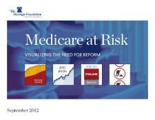 Medicare_at_Risk