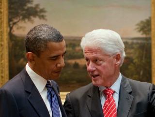 Obama_and_Bill_Clinton