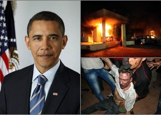 Obama_was_AWOL_Stevens_Died_Obama_Lied