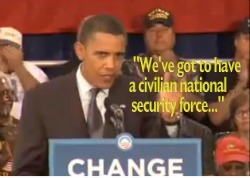 Weve_got_to_have_a_civilian_national_security_force
