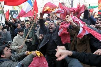 muslim-protest2