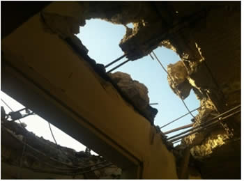 Damage_to_a_home_in_Ofaqim