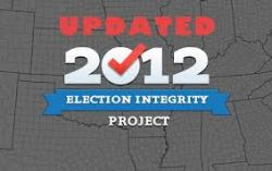 Election_Integrity_Project