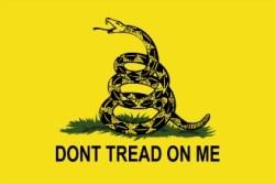 Gadsden_Flag_DONT_TREAD_ON_ME