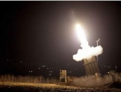 Iron_Dome_aerial_defense_system