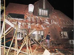 Israel_Home_Hit_by_Hamas