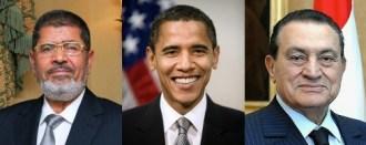 Morsi_Obama_Mubarak