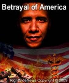 betrayal-of-america