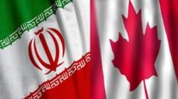 Canada-Iran