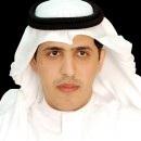 Ibrahim Aal Majari