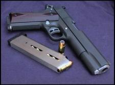 Self_Defense_1911
