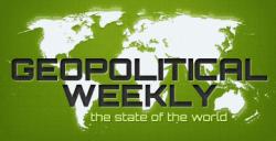 geopol weekly v2 ANALYSIS