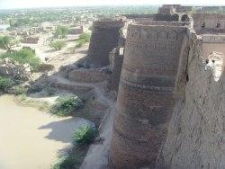 Bahawalpur-500