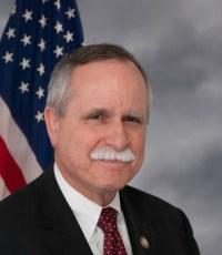 David McKinley Official