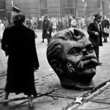 stalinfallen bp