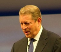 524px-Al Gore at SapphireNow 2010 cropped