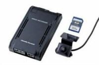 Automobile Black Box Recorder